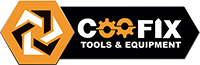 POWER TOOLS|GARDEN TOOLS|ACCESSORIES| HAND TOOLS| ONE-STOP SOLUTION-JINHUA COOFIX TOOLS CO., LTD.